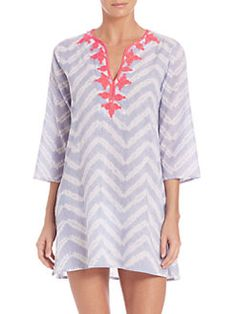 87179c106e 87 Best Beach Coverups images in 2016 | Cover up, Beach cover ups ...