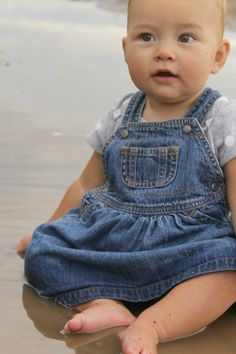 Tips for Mommy photographers--on how to change a single photo-op into a full blown photo shoot (and the great pictures you can get when you do this)!