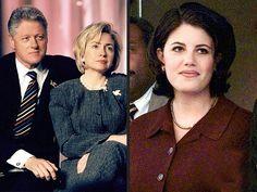 http://4.bp.blogspot.com/-MuD9qjsi0T0/VQwldgXTc6I/AAAAAAACERA/hUpSHn_RboM/s1600/Monica%2BLewinsky%2BAddresses%2BBill%2BClinton_Scandal.jpg