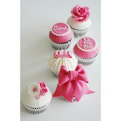 Good Afternoon  Cupcake, Cakes, Instagram Posts, Food Cakes, Cupcakes, Cake, Torte, Tarts, Cupcake Cakes