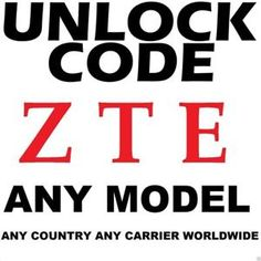 174 Best How to unlock mode, wingle, mifi, router and phone images