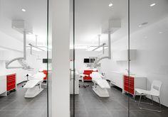 Project Kortrijk    Belgium  #dentalartitaly #dentaloffice #dentalartitalyepta