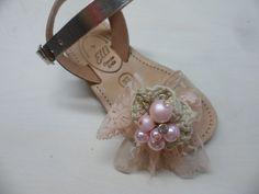 gold pink pearles.ellishoes.blogspot.com