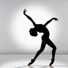 Resultado de imagen para bailarines de jazz