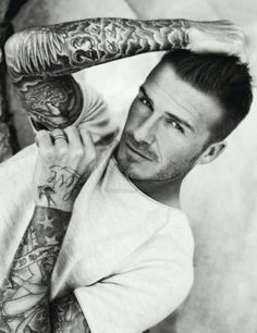 tattoo tumblr hipster men - Buscar con Google