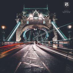 present  I G  B E S T  F R O M  T H E  W O R L D  P H O T O | @trashhand  L O C A T I O N |  Tower Bridge (built 1886–1894) is a combined bascule and suspension bridge in London, England which crosses the River Thames. It is close to the Tower of London, from which it takes its name, and has become an iconic symbol of London.  S E L E C T E D | @igworldclub_admin F E A T U R E D T A G | #igworldclub #trashhand  M A I L | igworldclub@gmail.com S O C I A L | Facebook • Twitter M E M B E R S…
