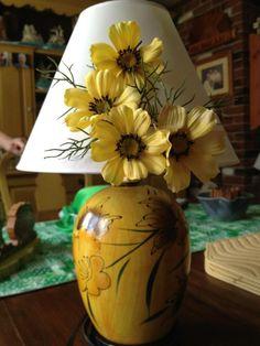 Lampshade--small
