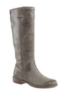Kickers Road 2 Tall Boot