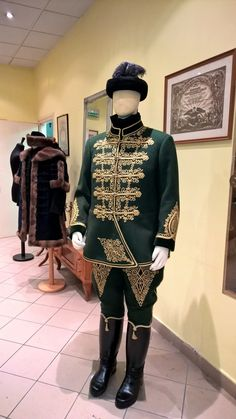 Royal Dresses, Russian Fashion, Traditional Outfits, Hungary, Royals, Hunting, Aesthetics, Magic, Costumes