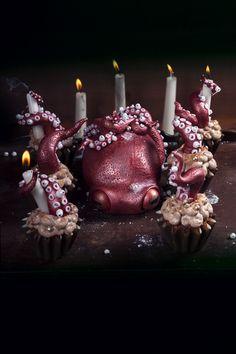 Cupcake-Craken-Studio-of-creation-wer-stehlen-the-pie-2