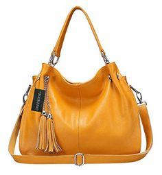 Greeniris Ladies Soft Genuine Leather Handbags Tassels Sh... https://www.amazon.co.uk/dp/B01J9E1EB6/ref=cm_sw_r_pi_dp_x_dXqgybM33ETF2