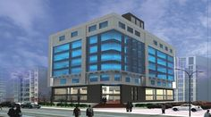 Commercial property in Agra is Best for investment