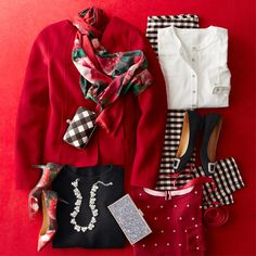 Classic and chic, talbots gift guide 2015 talbots clothes in 2019 мода, сти Holiday Outfits, Fall Winter Outfits, Autumn Winter Fashion, Preppy Winter, Classic Outfits, Stylish Outfits, Cute Outfits, Fashion For Petite Women, Womens Fashion Casual Summer