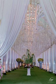 Wedding Gate, Wedding Entrance, Entrance Decor, Tent Decorations, Wedding Ceremony Decorations, Maldives Wedding, Pre Wedding Photoshoot, Wedding Pics, Indian Wedding Planner