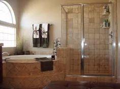 bathroom shower doors - Google Search