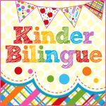Bilingual Blog Hop Archives - Teaching with Nancy | Teaching with Nancy