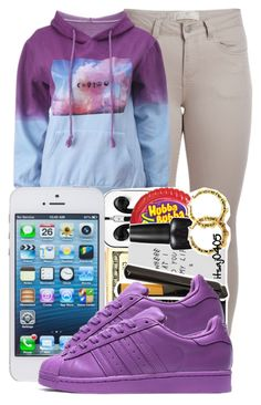 """""""."""" by ray-royals ❤ liked on Polyvore featuring Pieces"""