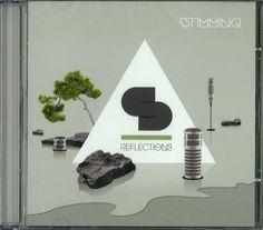 Stimming - Reflection - DIYNAMIC