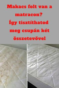 Clean House, Cleaning Hacks, Helpful Hints, Tile Floor, Life Hacks, Household, Projects To Try, Sweet Home, Crafts