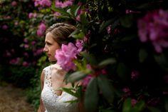 Winnie   Bruiloft in Eindhoven door de Kievit Bruiloften Bruidsfotografie