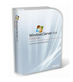 With this software it helps IT professionals to increase the flexibility and reliability of their server infrastructure while offering developers a more robust web and applications platform for building connected applications and services. Windows Xp, Microsoft Windows, Servers For Minecraft Pe, Windows Update, Software, Windows Defender, Trading Quotes, Pocket Edition, Windows Server