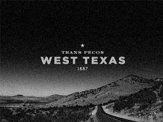 Texas still sucks. #states