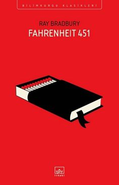 The 20 most striking books of 2018 that you will regret if you don& read them as soon as possible - Fahrenheit 451 – Ray Bradbury - Books For Moms, Good Books, Books To Read, My Books, Fahrenheit 451, Reading Lists, Book Lists, 6 Chakra, Savage Quotes