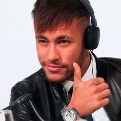 THANKS ALOT 66k ❤️ @neymarjr #neymarjr #neymar #neymarzete #neymarzetes