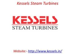 Buying The Back Pressure Steam Turbine Through The Best Company For ...
