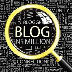 5 Ways Your Small Business Blog Can Help Your Company (Right Mix Marketing)