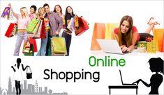 Website taobao.com là một trong những website thương mại điện tử lớn nhất tại Châu Á với 370 triệu thành viên và tổng lượng tiền giao dịch 610 tỉ Nhân dân tệ (theo con số thống kê năm 2011)