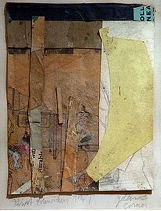 "aceblush: "" Kurt Schwitters (via collage) "" Kurt Schwitters, Assemblage Art, Abstract Painting, Painting, Collage Art Mixed Media, Art, Collage Artists, Abstract, Painting Collage"