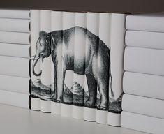custom book covers