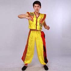 男性ダンス服 コスチューム ドラゴンアパレル オープニングダンスのステージ衣装