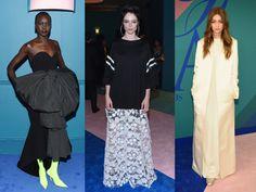CFDA 2017 é terreno livre para ousadias fashion. Aos looks da noite! | Donna Éllegancia https://donaelegancia.wordpress.com/2017/06/06/cfda-2017-e-terreno-livre-para-ousadias-fashion-aos-looks-da-noite/
