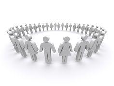#HomeOwnersInsuranceFortLauderdale Group Insurance Employee Benefit, Group Insurance
