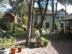 17 best an amazing day in america s oldest city st augustine fl rh pinterest com