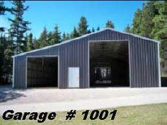 40 x 60 pole barn home designs 30x40 pole barns kits hd for Rv garage cost