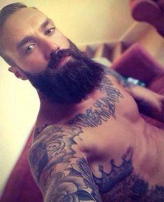 Calum Best, beard, new look, hair, event, ladies man, new look, rugged