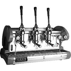19 Best Manual Lever Espresso Machines Images Espresso