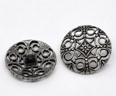 Cheap metal badge making machine, Buy Quality button aid directly from China metal star buttons Suppliers:     Antique Silver Hollow Flower Sewing Metal Buttons 24mm,sold per packet of 20                    Material        Zinc