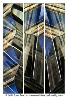 Abstract photographer Jane Trotter explores the Art of Creating a Triptych, sharing her creative ideas, design concepts and compositional tips and tricks. Triptych Art, Abstract Photography, Trotter, Fine Art Prints, Abstract Art, Artsy, Gallery, Artwork, Shoulder
