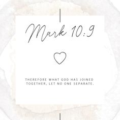 Faith in Home Marriage Quotes From The Bible, Bible Verses About Relationships, Marriage Bible Verses, Inspirational Marriage Quotes, Biblical Marriage, Christian Marriage Quotes, Biblical Love Quotes, Bible Quotes About Love, Bible Verses Quotes