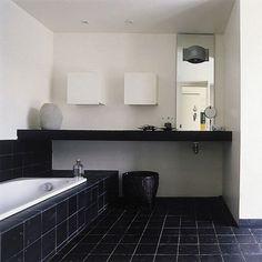 Nettoyer le marbre et l'ardoise   #ardoise #marbre #architecture