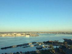 "Pam Moore @PamMktgNut : ""Good mornin' sunshines! #SanDiego #SMMW15 Good mornin' sunshines! #SanDiego #SMMW15"" Posted on Twitter 03/27/2015"
