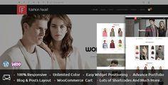 Fashion Feast - WooCommerce Responsive Theme - http://www.imafiashare.com/templates/wordpress/fashion-feast-woocommerce-responsive-theme/
