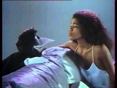 Publicité - La pie qui chante (bonbon) (michoko chocolat) (1987)