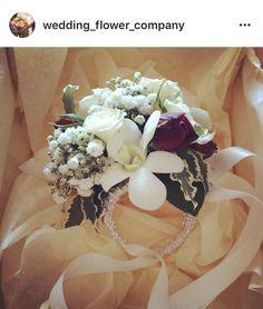 72 best 1950s rockabilly wedding images on pinterest rockabilly httpweddingflowercompany mightylinksfo