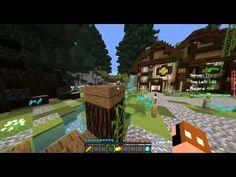 Minecraft Mindcrack Server S EP The Future Httpgaming - Minecraft lan server erstellen ohne hamachi