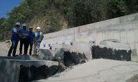 Noticias de Cúcuta: Avanza sin contratiempos la pavimentación en La Do...
